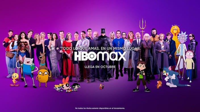 hbo-max-01